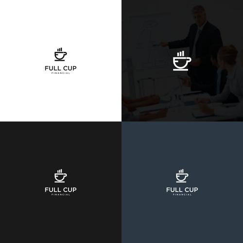 Runner-up design by smart brand™