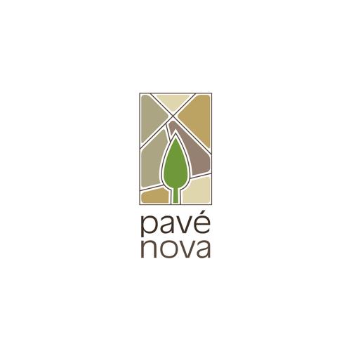 Design finalisti di Avi H.