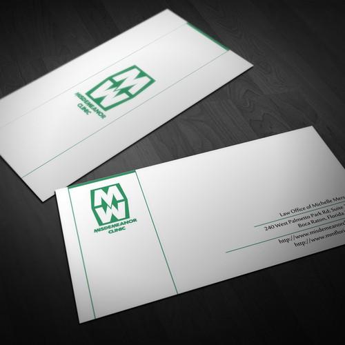 Design finalista por Stratov