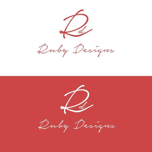Runner-up design by Nur Rahman