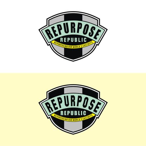 Diseño finalista de wikopras