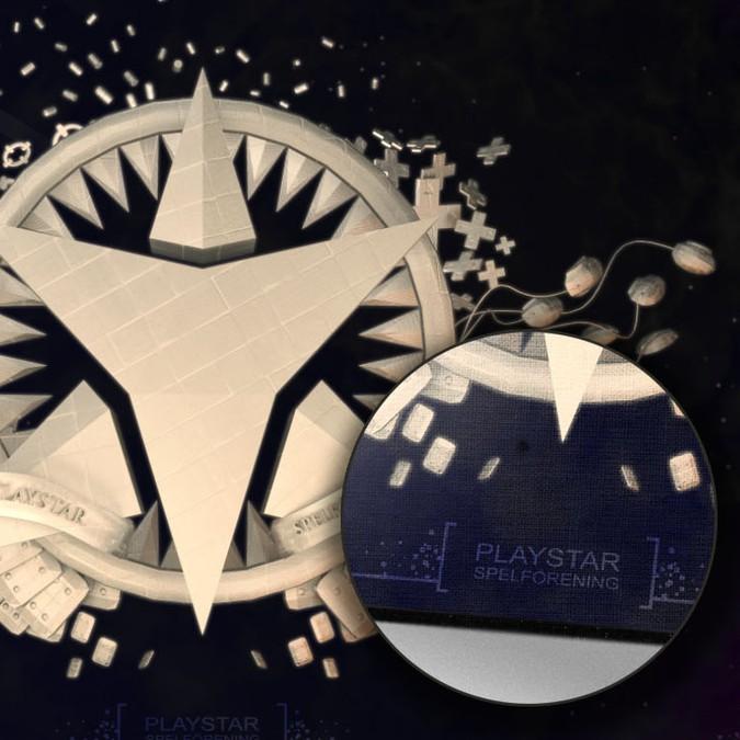 Diseño ganador de Lafar