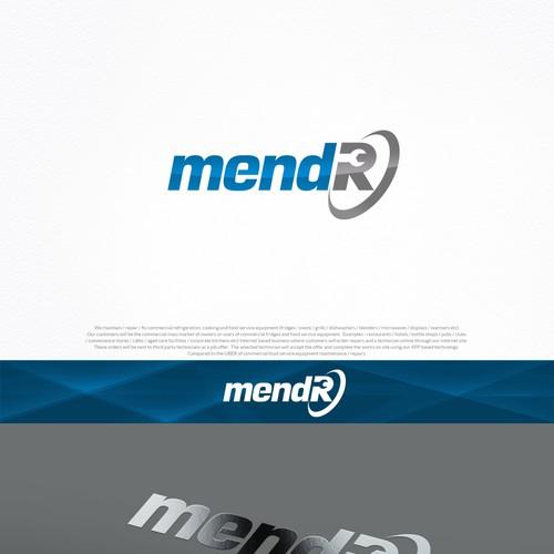 Design finalista por büddy79™