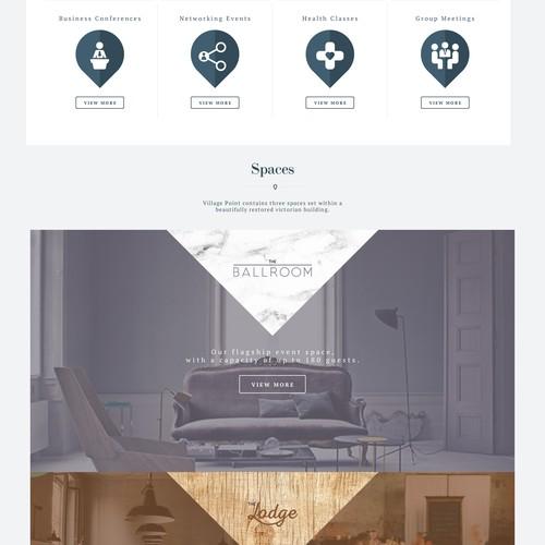 Meilleur design de cs_branding