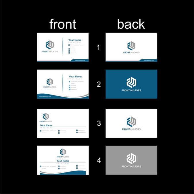 Design gagnant de novart designs