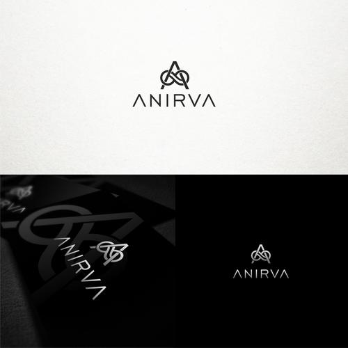 Runner-up design by goreta