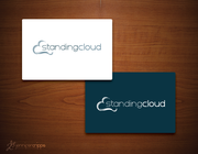 Logo design by jmc0635