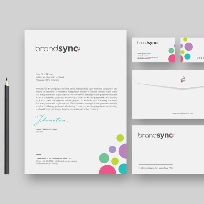 Diseño ganador de artomoro.designs