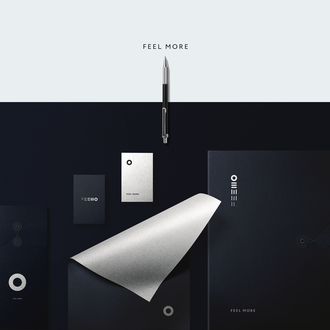 Winning design by Nick Zotov
