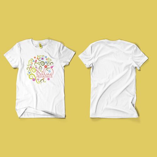 Diseño finalista de NappingBoysClub