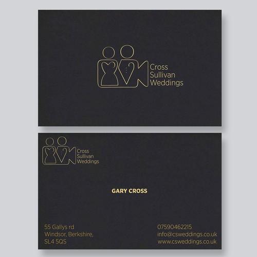 Zweitplatziertes Design von Zeynep Bala Tuncer