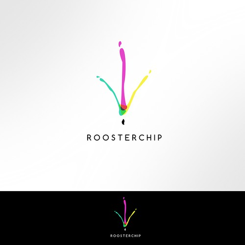 Runner-up design by K_Polyzogopoulos