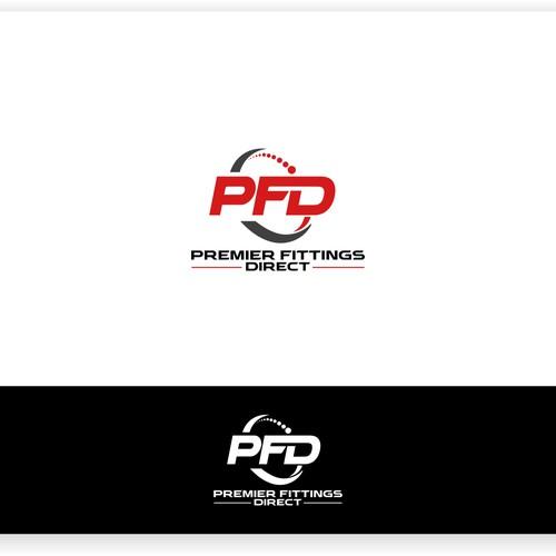 Runner-up design by PrimeART