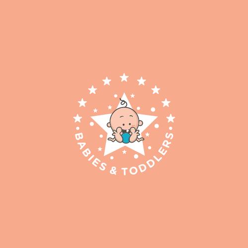 Diseño finalista de Arsylia_Art