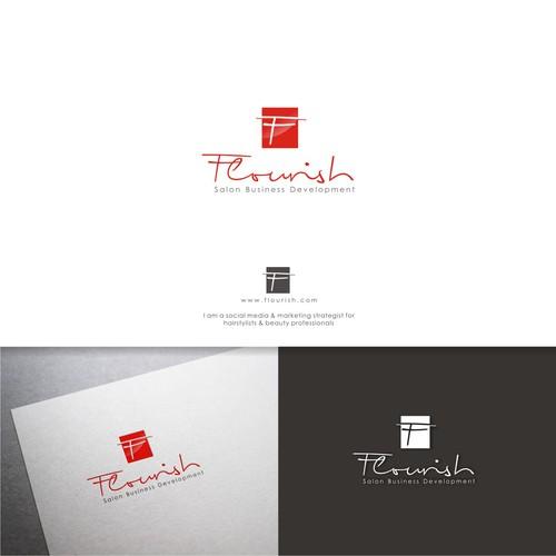 Diseño finalista de Meshfill™