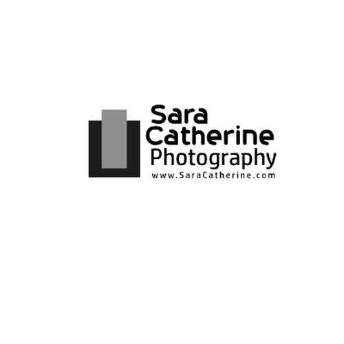 Design finalisti di Saan creatives