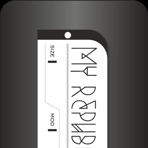 Design finalista por dpc03