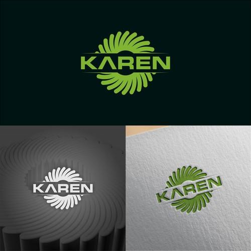 Design finalisti di kanti