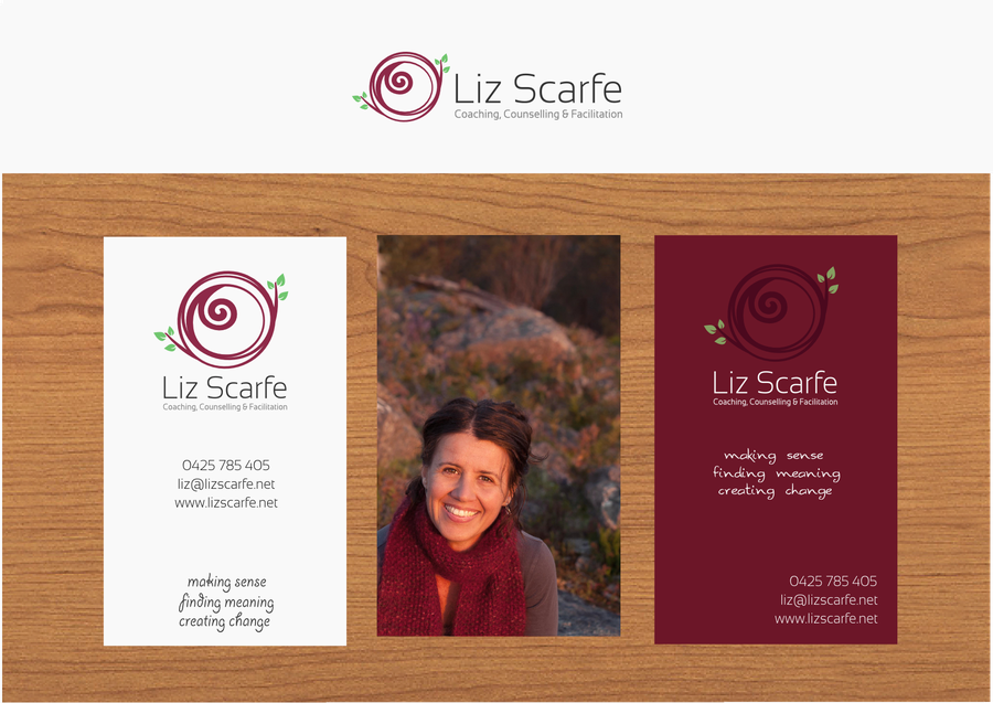 Design gagnant de by Laura