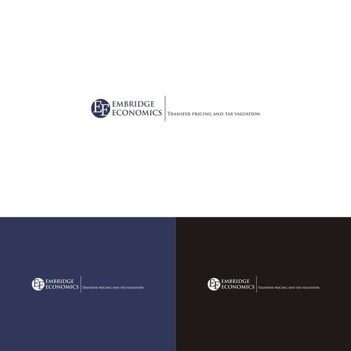 Diseño finalista de Srirezki