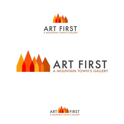 Diseño finalista de FORTUNA Design