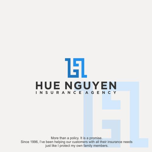 Diseño finalista de A N G G E L ™