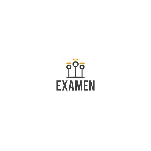 Diseño finalista de expro24