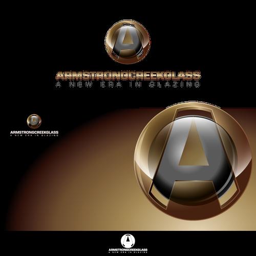Design finalisti di Warclarkson -_-