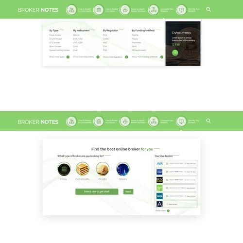 Meilleur design de ImpactDesigners