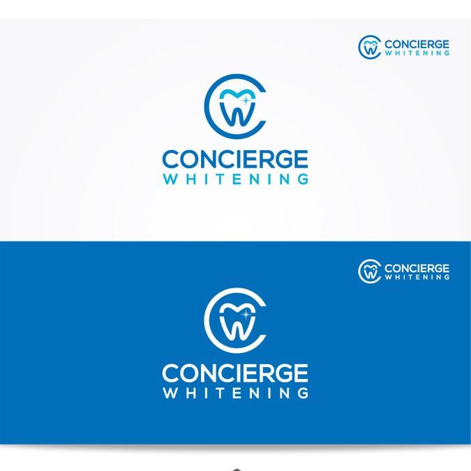 Winning design by designsense72