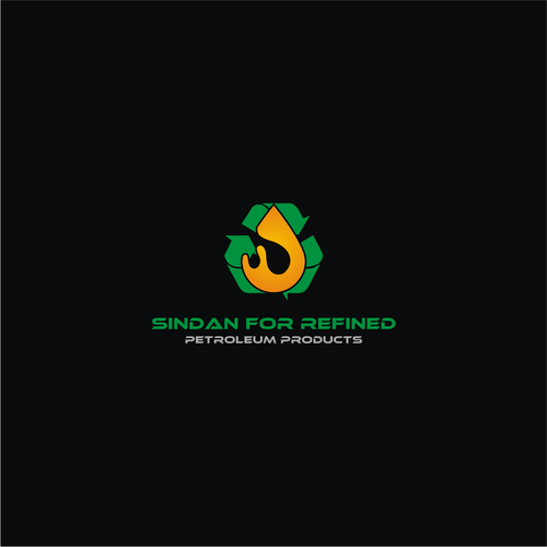 Diseño finalista de Green_Oasis