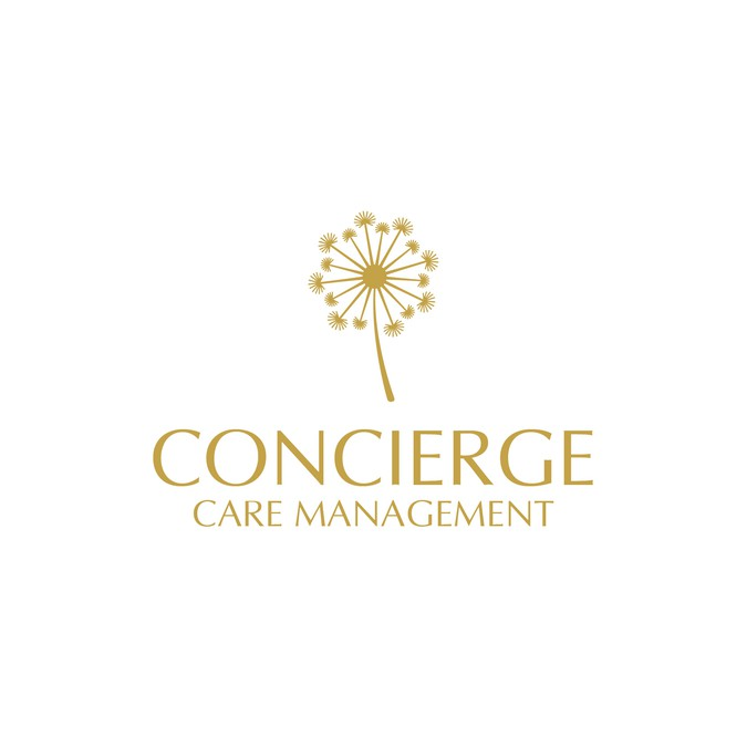 Luxury Concierge Health Care Company - Needs a New Look
