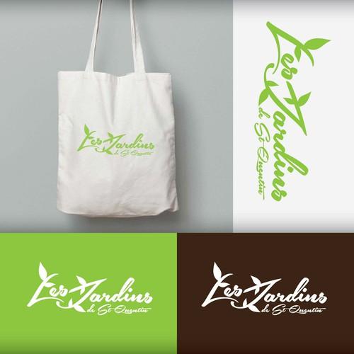 Diseño finalista de S.i Creative Studio