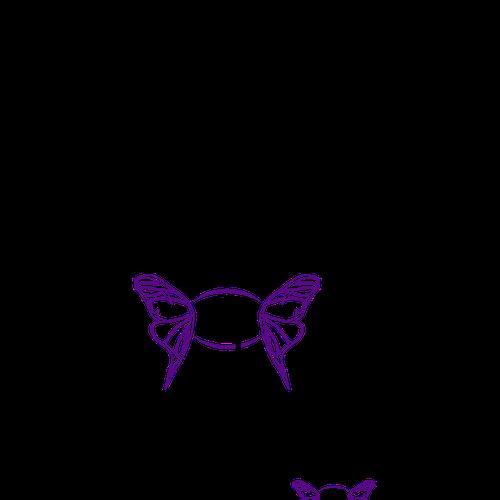 Diseño finalista de Illyx