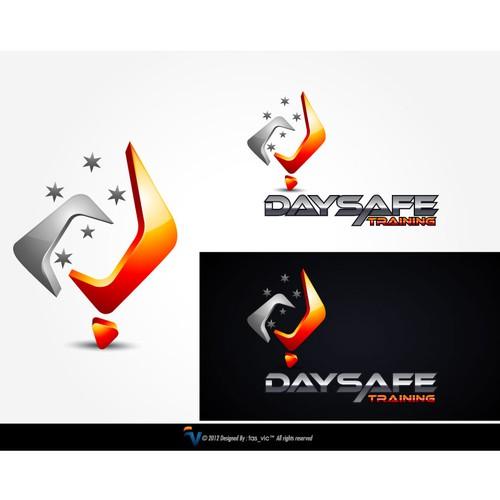 Runner-up design by FASVlC studio