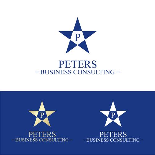Logo for business consulting company logo design contest for Design consultant company