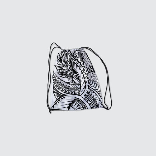 Diseño finalista de MSDream