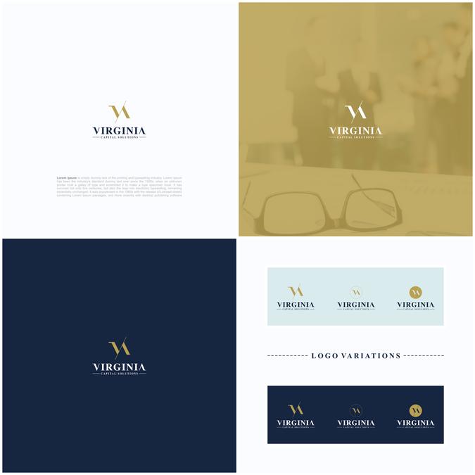 Winning design by sunny_go™