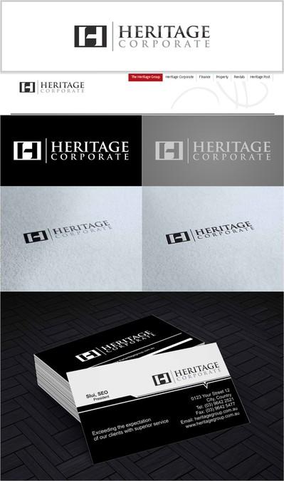 Winning design by sitysi™