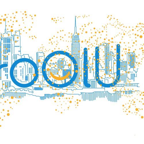 Diseño finalista de ieiku4