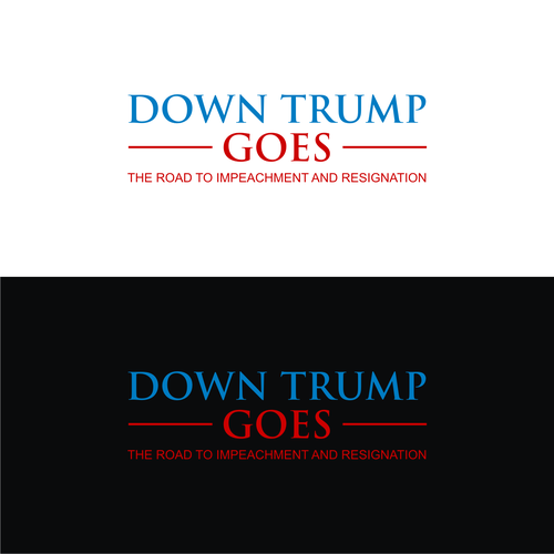 Design finalisti di Perjuangan dan DOA 1