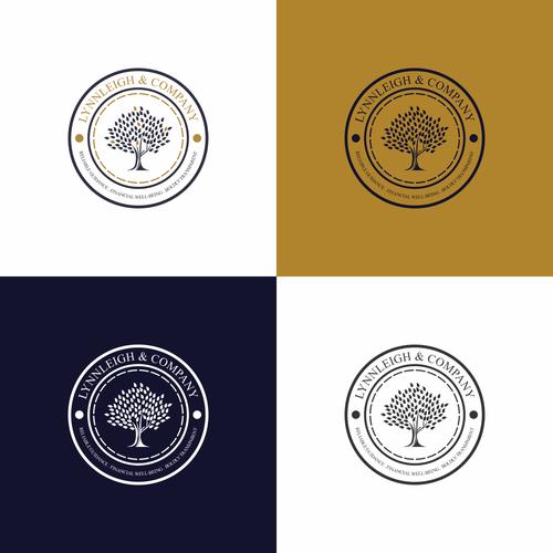 Runner-up design by kARTjo