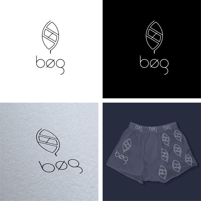 Winning design by Affineer