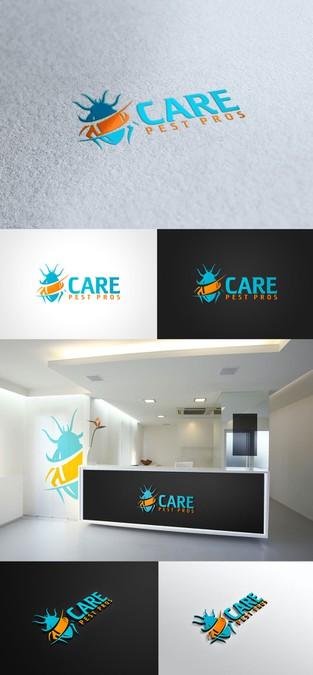 Design vencedor por palasara0812