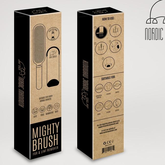 Gewinner-Design von studio02