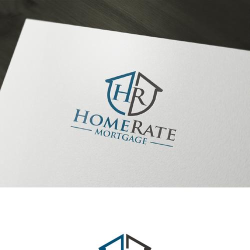 Diseño finalista de iLike8