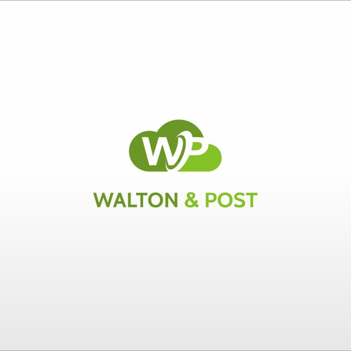 Runner-up design by dimdimz