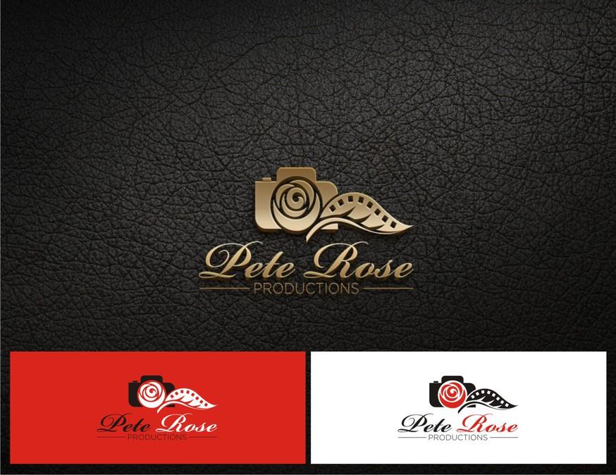 Design vencedor por charissa99