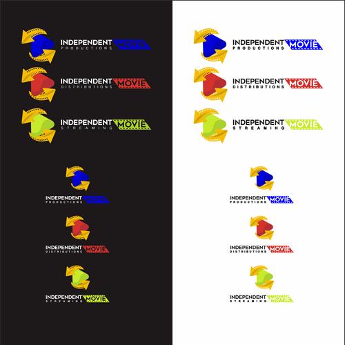 Diseño finalista de Garasi Scale