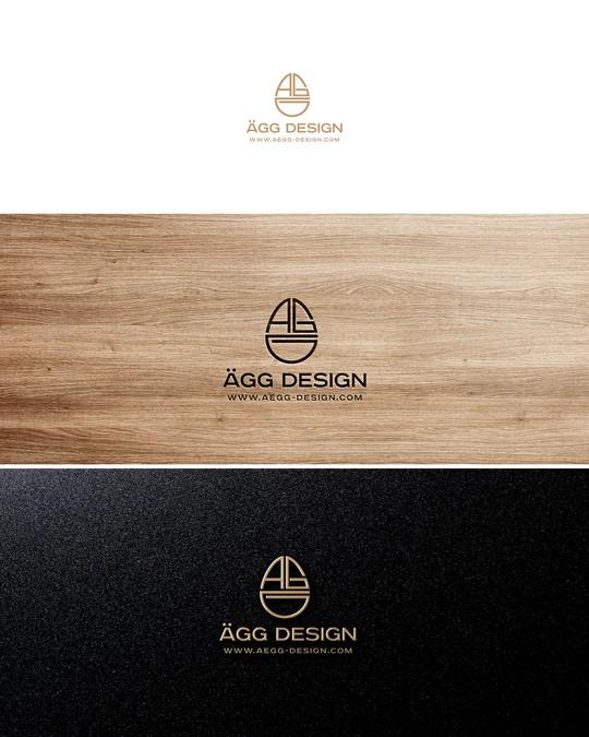 Winning design by Tex99